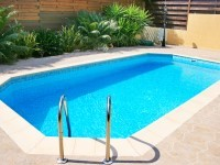 Swimming Pools compliance laws NSW