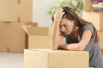 Domestic Violence Victim Tenancy Rights