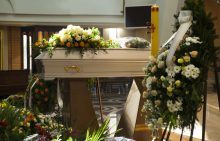 New Funeral Costs Disclosure Rules for NSW
