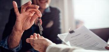 New Residential Tenancy Laws