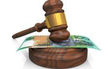 Costs Orders in Family Law